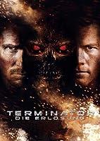 Terminator - Die Erl�sung