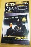 echange, troc Disney Book - Star Wars:Return of the Jedi Read