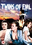 Twins Of Evil [1971] [DVD]