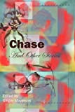 img - for Chase and Other Stories book / textbook / text book