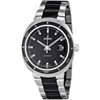 Rado D-Star 200 Men's Automatic Watch