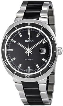 Rado D-Star 200 Men's Automatic Watch