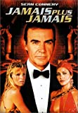 James Bond, Jamais plus jamais