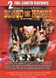 Blood & Honor/Crazy Horse & Custer