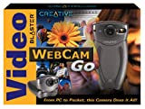 Creative CT6860 WebCam Go