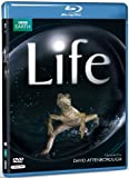echange, troc Life [Blu-ray] [Import anglais]