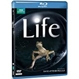 Life [Blu-ray] [Region Free]by David Attenborough