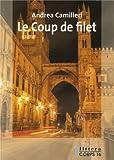 """Afficher """"Le coup de filet"""""""