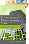 Environmental Management Systems: Und...
