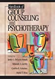 Handbook of group counseling and psychotherapy /