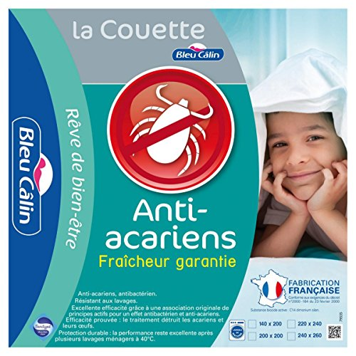 bleu-calin-kms40h140-couette-anti-acariens-sanitized-blanc-140-x-200-cm