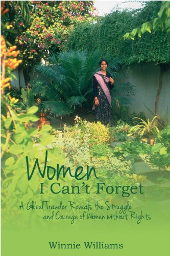 women-i-cant-forget-a-global-traveler-reveals-the-struggle-and-courage-of-women-without-rights-engli