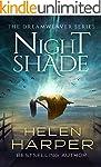 Night Shade (Dreamweaver Book 1) (Eng...