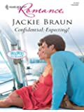 Confidential: Expecting! (Baby on Board)