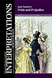 Jane Austen's Pride And Prejudice (0791094375) by Austen, Jane