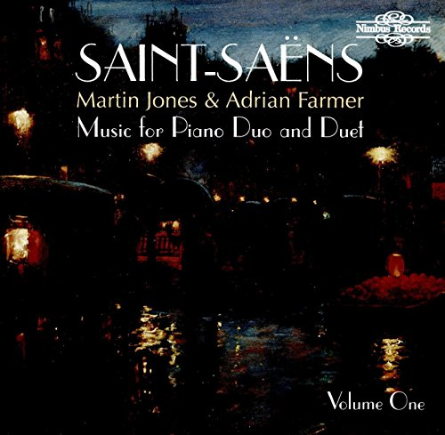 saint-saens-music-for-piano-duo-duet-volume-1