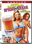 National Lampoon's Spring Break(Unrat...