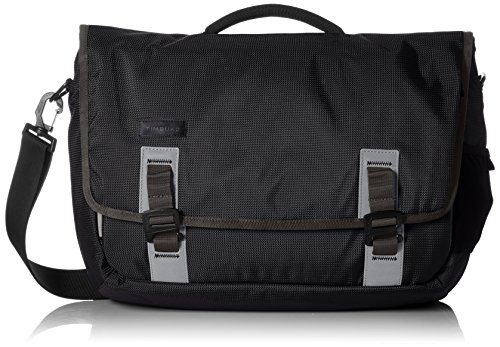 timbuk2-transit-command-m-15-borsa-messenger-per-laptop-antracite