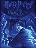 Harry Potter And the Order of the Phoenix (1594131120) by Rowling, J. K.