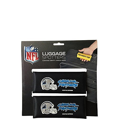 nfl-carolina-panthers-single-luggage-spotter-by-rico