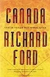 Canada Richard Ford