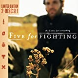 100 Years (Album Version) ~ Five For Fighting