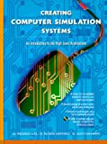 img - for Creating Computer Simulation Systems: An Introduction to the High Level Architecture book / textbook / text book