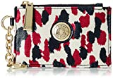 Tommy Hilfiger Th Signature Coin Purs...