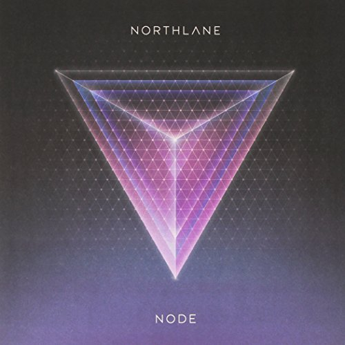 Node (Coloured Vinyl)