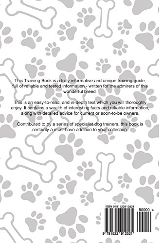 Wirehaired Pointing Griffon Training Guide Wirehaired Pointing Griffon Training Book Includes: Wirehaired Pointing Griffon Socializing, Housetraining, ... Behavioral Training, Cues & Commands and More