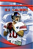 img - for Eli Manning (A Robbie Reader) (Robbie Readers) (Robbie Reader Contemporary Biographies) book / textbook / text book