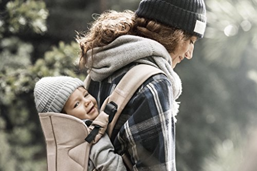 BABYBJORN-Baby-Carrier-One