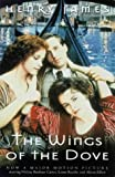 The Wings of The Dove (0749323140) by Henry James