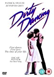 echange, troc Dirty Dancing