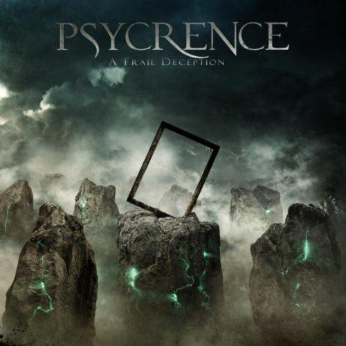 Psycrence-A Frail Deception-CD-FLAC-2014-FORSAKEN Download