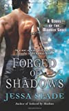 Forged of Shadows