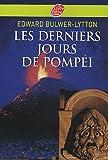 Les derniers jours de Pompéi - Classique à partir de 12 ans