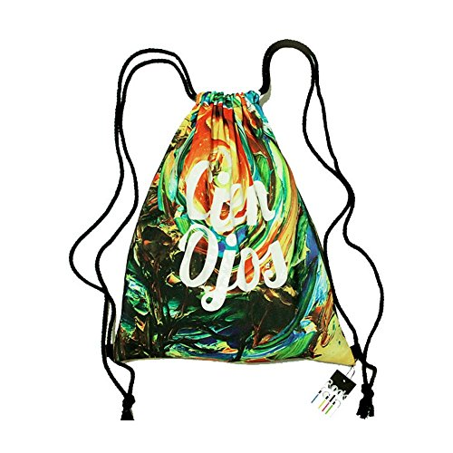 a1c089b67452 Comments on: Rave Backpacks – Leaper Casual Style Lightweight Canvas ...