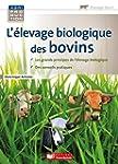 Guide pratique de l'�levage biologiqu...
