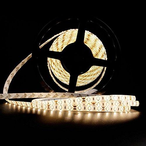 ledmo-tira-de-luz-tira-de-luz-led-2700k-blanco-calido-smd5630-300leds-25lm-led-5-metros-de-largo-el-