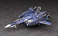 1/72 VF-25G スーパーメサイヤ マクロスF