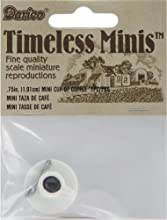 Cup of Coffee Timeless Miniatures