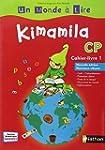 Un Monde � Lire - Kimamila CP