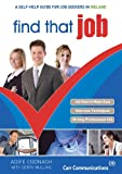 img - for Find That Job! book / textbook / text book