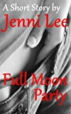 img - for Full Moon Party book / textbook / text book