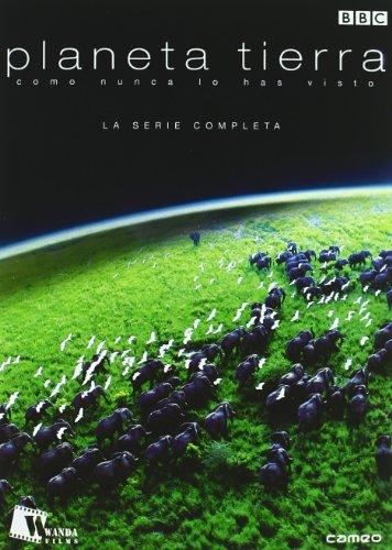 planeta-tierra-dvd