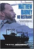 Matthew Barney: No Restraint [Import]
