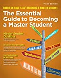 img - for By Dave Ellis The Essential Guide to Becoming a Master Student (Textbook-Specific Csfi) (3rd Edition) book / textbook / text book