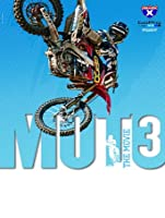 MOTO 3 The Movie [HD]