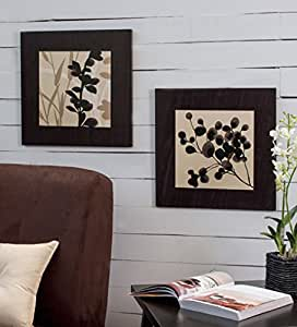 Cuadros abstractos figuras geometricas donkiz venta pic 25 - Fotos de cuadros modernos ...